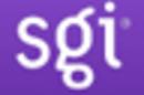 SGI teaser