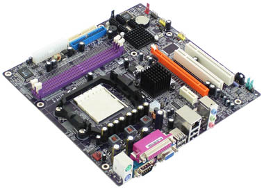 ecs rs485m-m socket am2 mobo