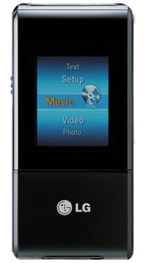 lg mfjm53 mp3 player