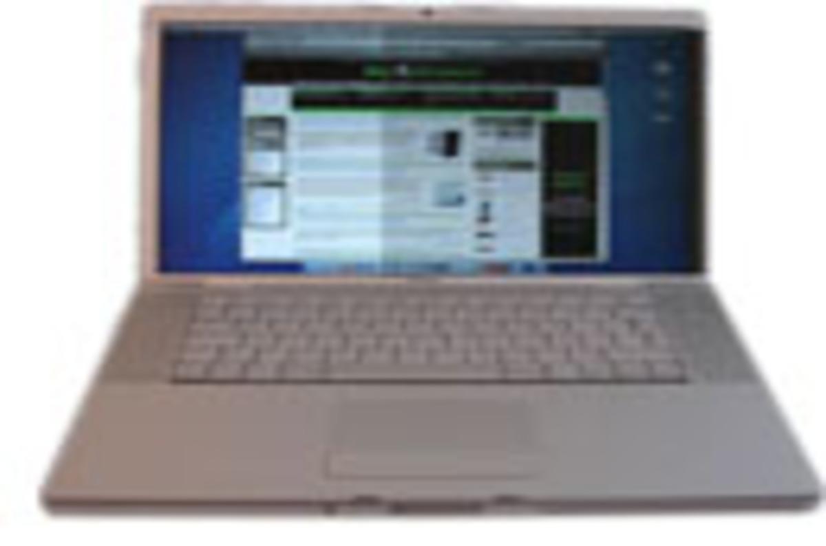 3m Laptop Privacy Anti Peek Filter The Register
