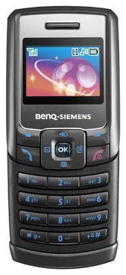 benq-siemens a38