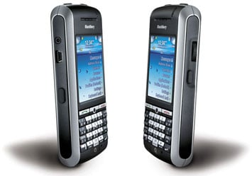 rim o2 blackberry 7130g