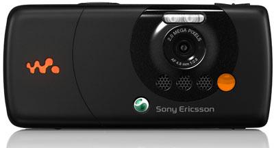 Sony_Ericsson_W810i_back