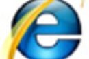 IE7