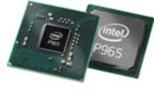 Intel rolls out P965/ICH8 chipset • The Register