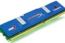 Kingston HX DDR2