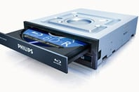 philips triplewriter spd7000 blu-ray recorder