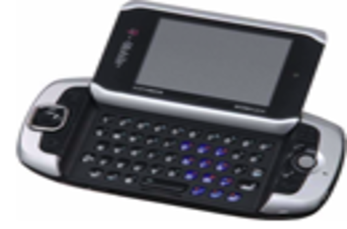 what is a sidekick good for The t-mobile sidekick is more data device than cell phone, but it's priced right  and what it does well, it does very well review by gary krakow,.
