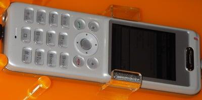 WLAN800