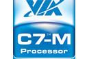 VIA_C7-M_logo_sm