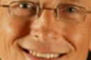 Bill Gates teaser pic