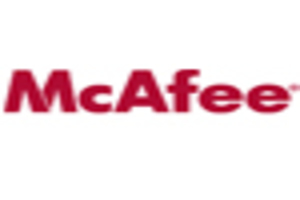 McAfee pays $51m for Hacker Safe • The Register