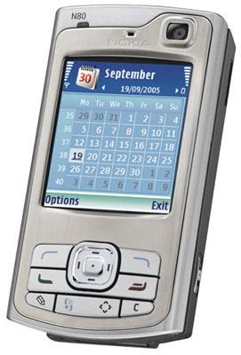 Nokia_N80_angled