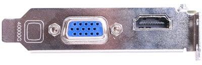 sapphire radeon x1600 pro hdmi