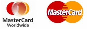 MasterCard: Before and after