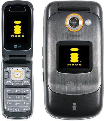 lg l343i i-mode phone