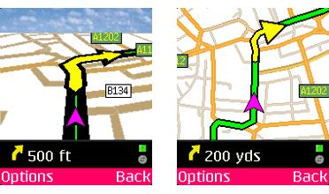 alk copilot live 6 for symbian
