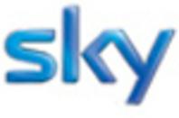 Sky teaser 75