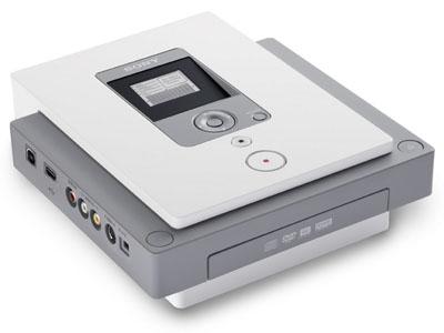 Top 5 cd/dvd burning softwares For Windows 7, 8.1 Download |Dvd Burner