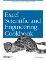 excel cook book
