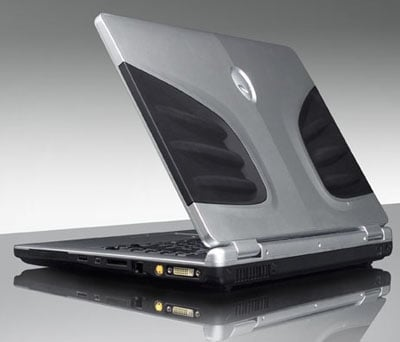 Alienware_m5500_rear