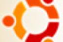 Ubuntu teaser