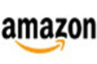 Amazon logo 75