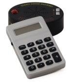 office prankster calculator