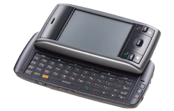 kingpo sp90 saturn smart phone