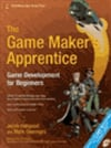 The Game Makers Apprentice