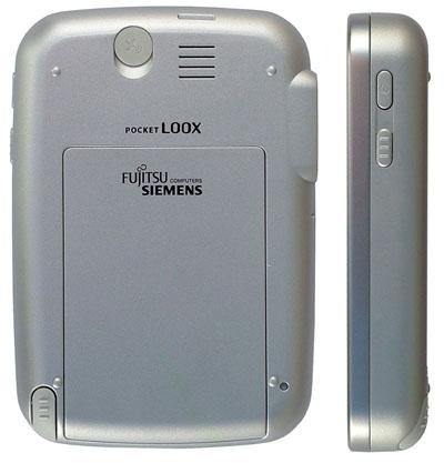 Loox_N100_rear_side