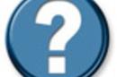 question mark teaser 75