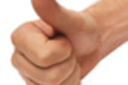 thumbs up teaser 75
