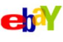 eBay teaser 75