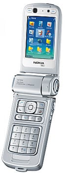 Nokia_N93_front