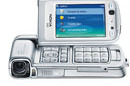 Nokia_N93_sm2