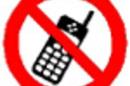 mobile ban 75