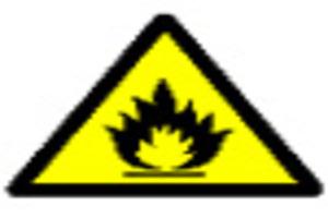 Symantec accidentally warns of internet meltdown • The Register