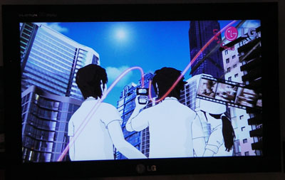 LG_3D_TV