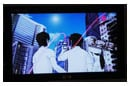LG_3D_TV_sm