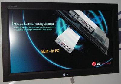 LG_PC_TV