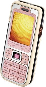 Nokia_7360