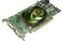 GeForce_7900_GS_SM