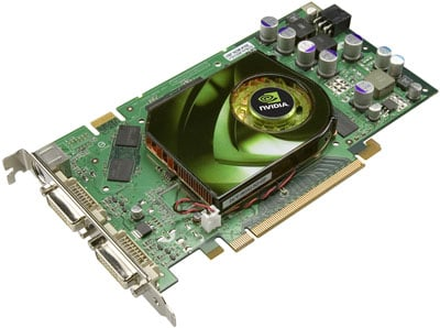 Nvidia_GeForce_7900_GS