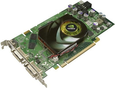 Nvidia_GeForce_7950_GT