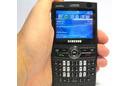 Samsung_sgh-i600_sm