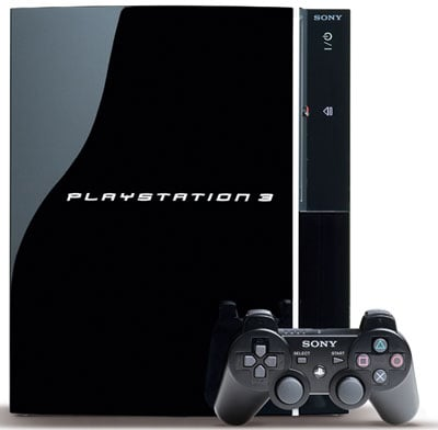 Sony_PS3_with_joypad