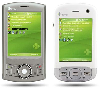 HTC_3300_3600