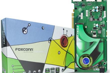 Foxconn_7950GX2