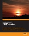 Building Websites with PHP-Nuke